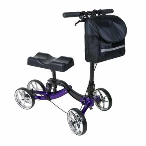 Lumex S8 Knee Scooter