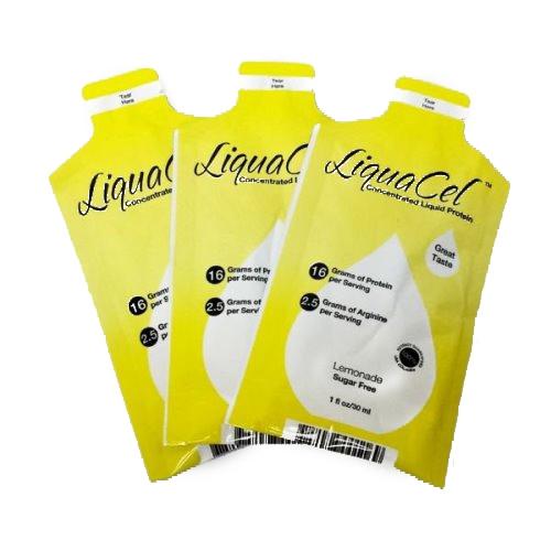 LiquaCel Oral Supplement
