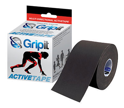 Gripit ActiveTape V2
