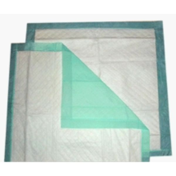Buddies Disposable Underpads