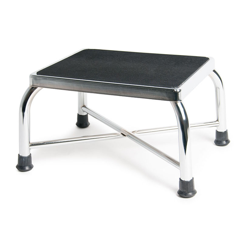 Grafco Bariatric Foot Stool, 500 lbs