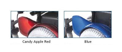 Golden Technologies Compass Sport Gp605Ss Power Wheelchair With Van / Pan Seat   Golden Technologies GP605SS