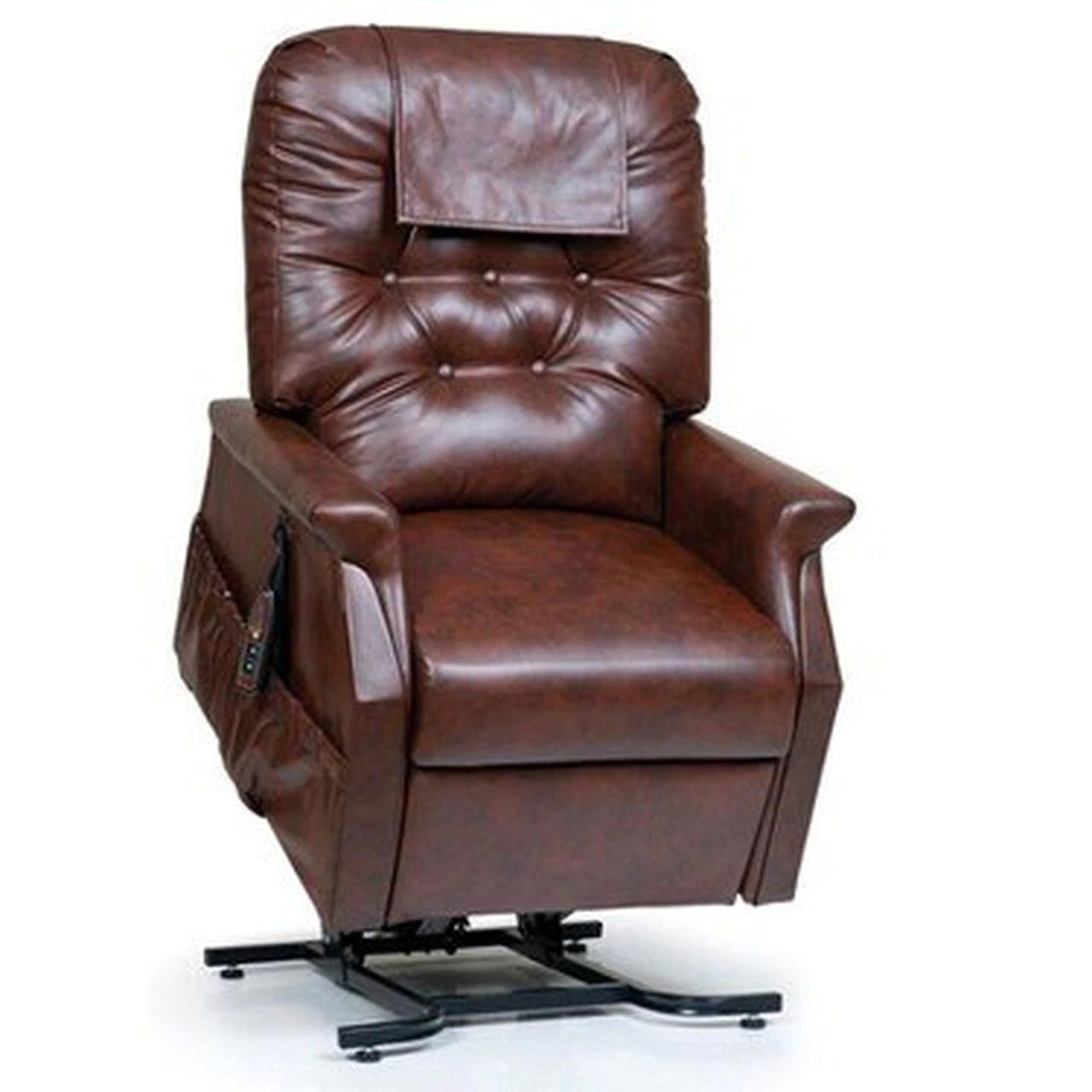Golden Technologies Capri PR200 Lift Recliner | Medicaleshop