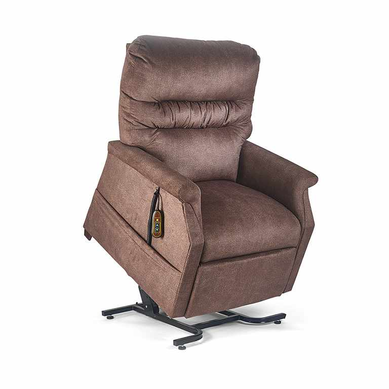 Golden Technologies Monarch PR-355 3-Position Lift Chair