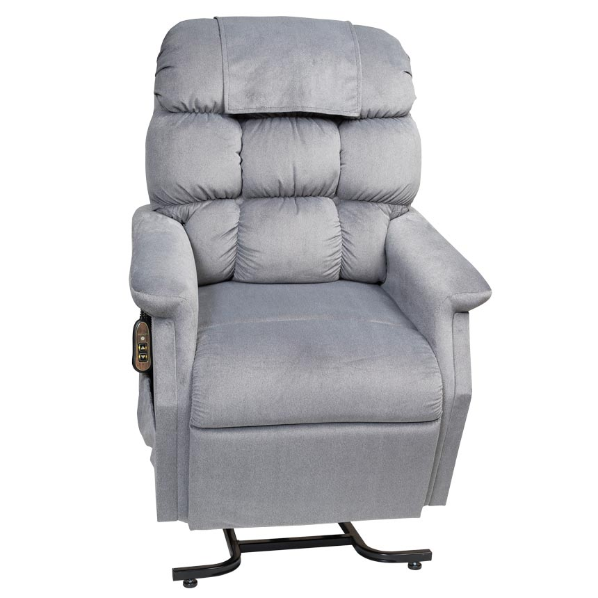 Golden Technologies cambridge PR-401 3-position lift chair
