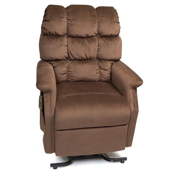 Golden Technologies Cambridge PR-401 Lift Chair | Medicaleshop
