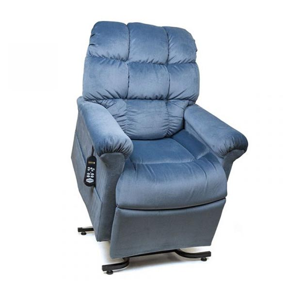 GoldenTech Cloud Lift Chair