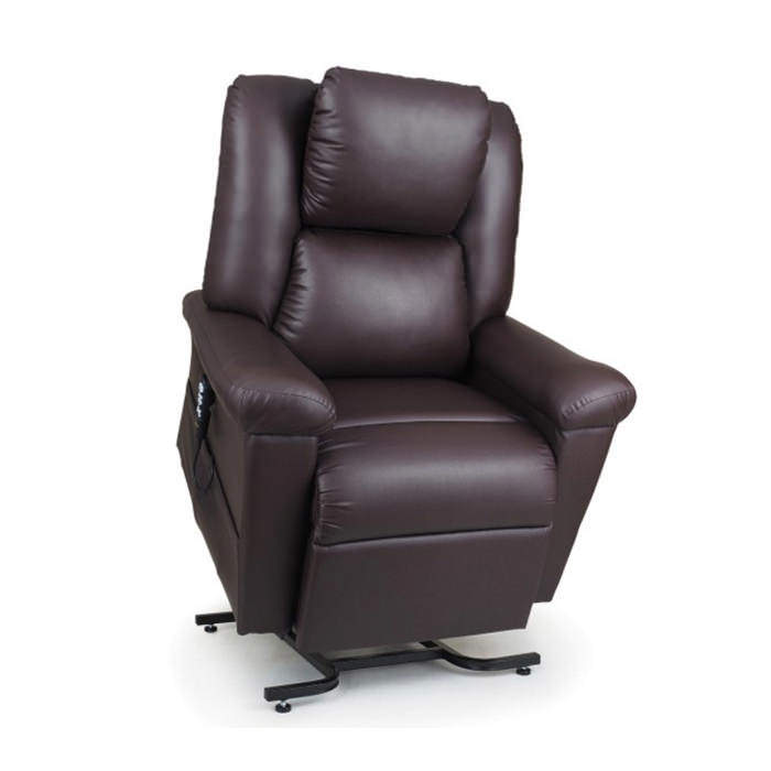 Golden Technologies MaxiComfort PR-632 Daydreamer Lift Chair