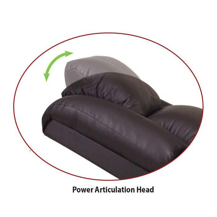 GoldenTech MaxiComfort PR-632 Daydreamer Lift Chair | Medicaleshop