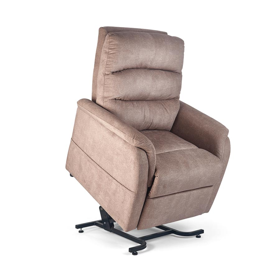 GoldenTech Elara Power Lift Recliner