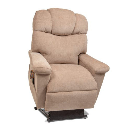 GoldenTech Orion with TWILIGHT Lift Chair (PR405) | Medicaleshop