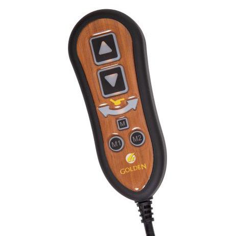 Golden Technologies Orion with TWILIGHT (PR405) | Medicaleshop