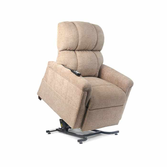 GoldenTech Comforter Recliner Chair