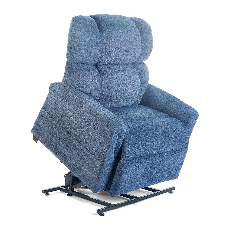 GoldenTech MaxiComforter PR535 Lift Chair | Medicaleshop