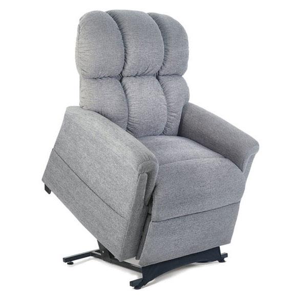Golden Technologies MaxiComforter Lift Chair | Medicaleshop