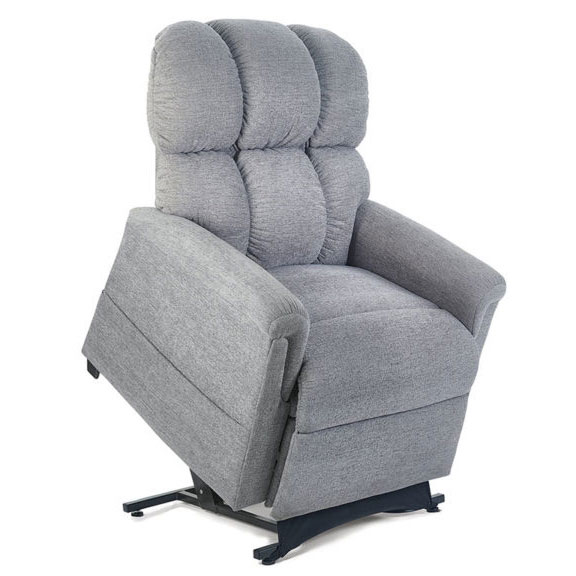 Golden Technologies MaxiComforter Lift Chair   Medicaleshop