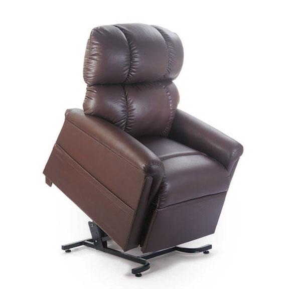 Golden Technologies PR535 MaxiComforter Lift Chair   Medicaleshop