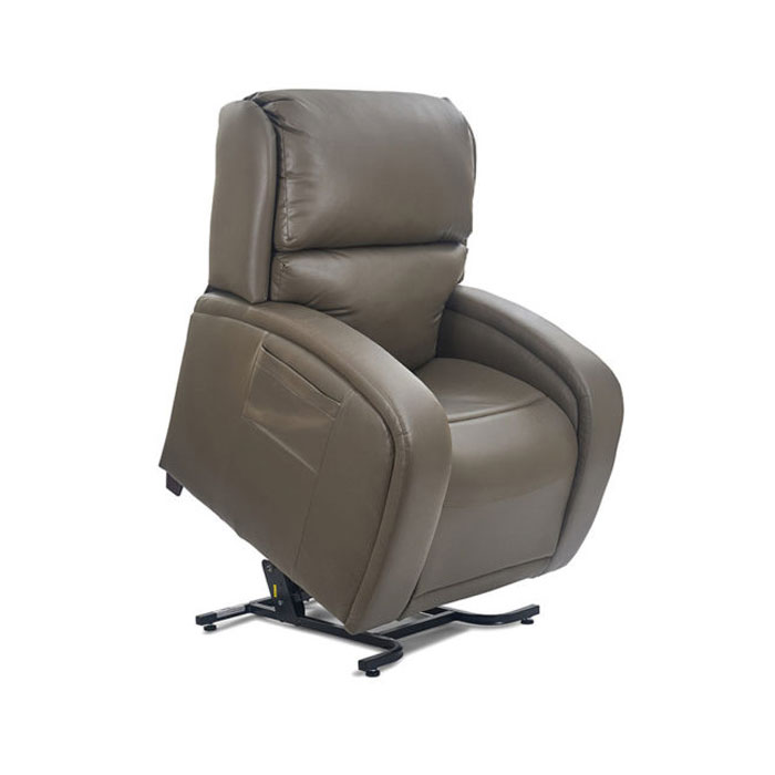 GoldenTech MaxiComfort EZ Sleeper Lift Chair | Medicaleshop