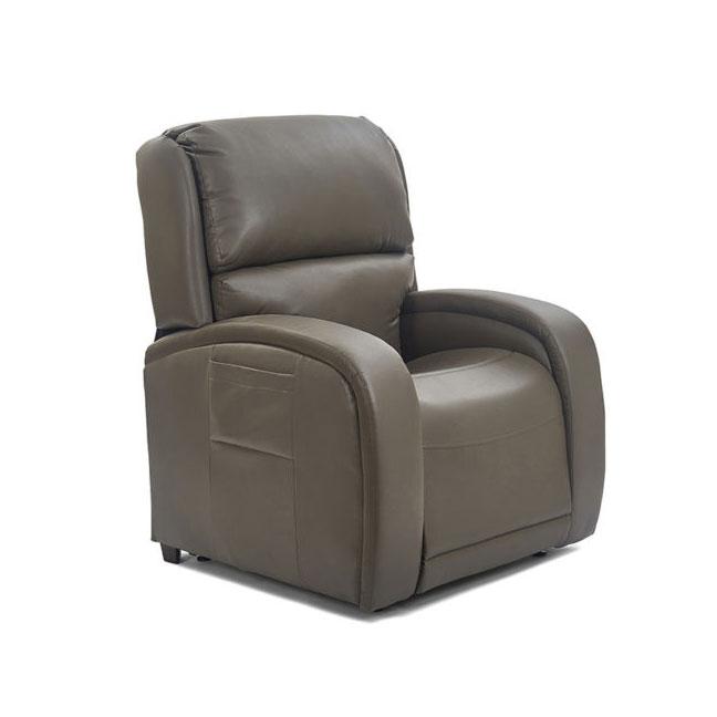 GoldenTech MaxiComfort EZ Sleeper Recliner Chair | Medicaleshop