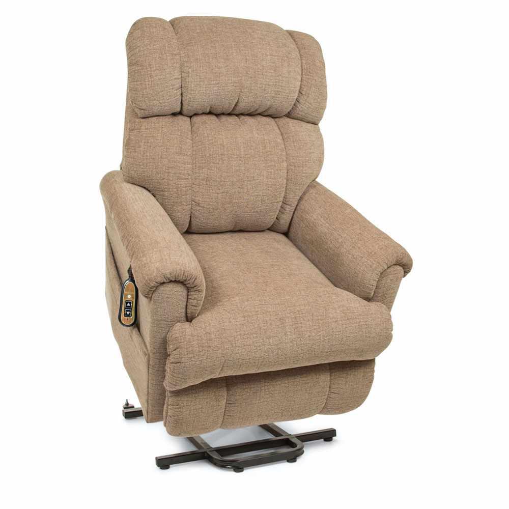 Golden Technologies PR931 Space Saver Lift Chair | Medicaleshop