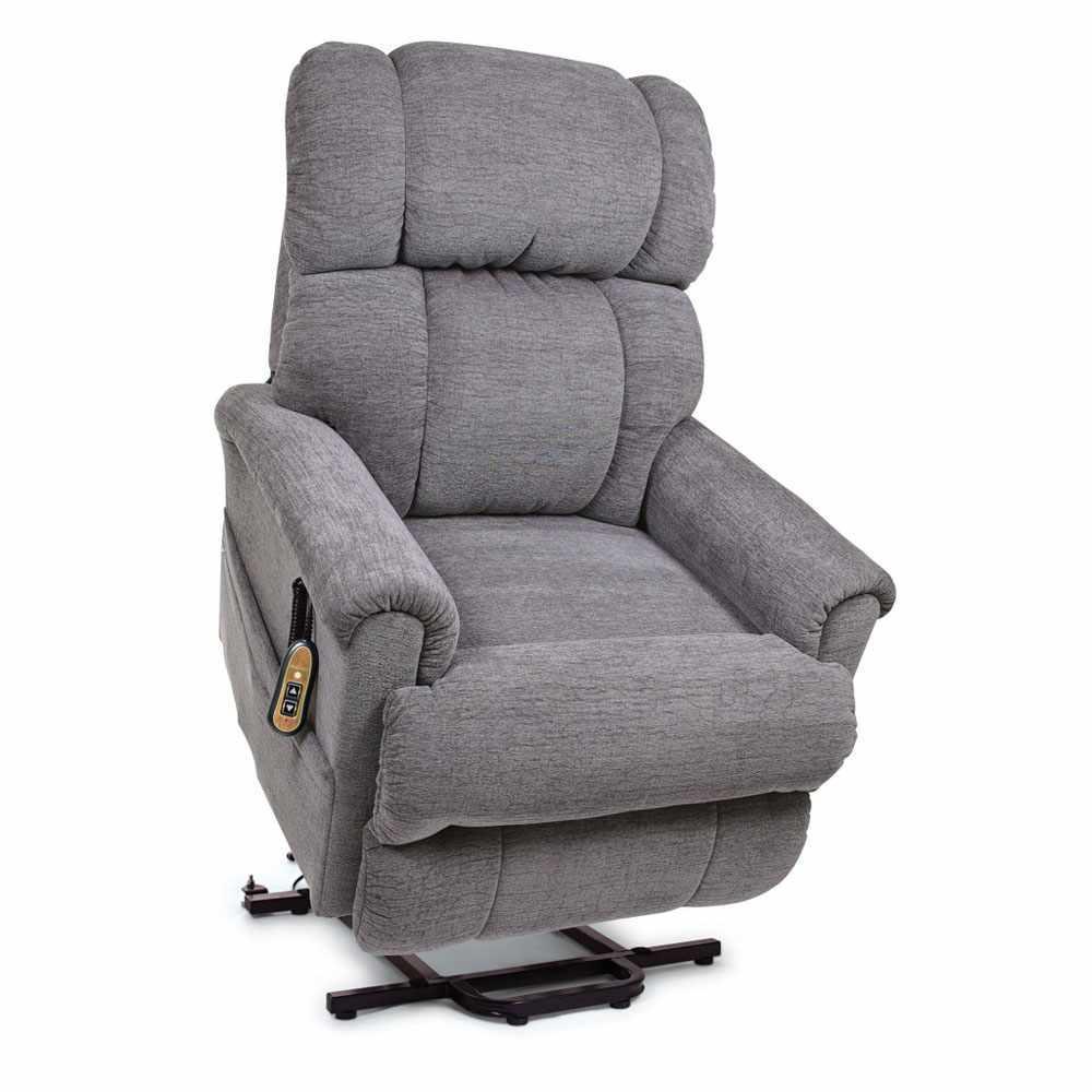 Golden Technologies Space Saver Lift Chair (PR931) | Medicaleshop