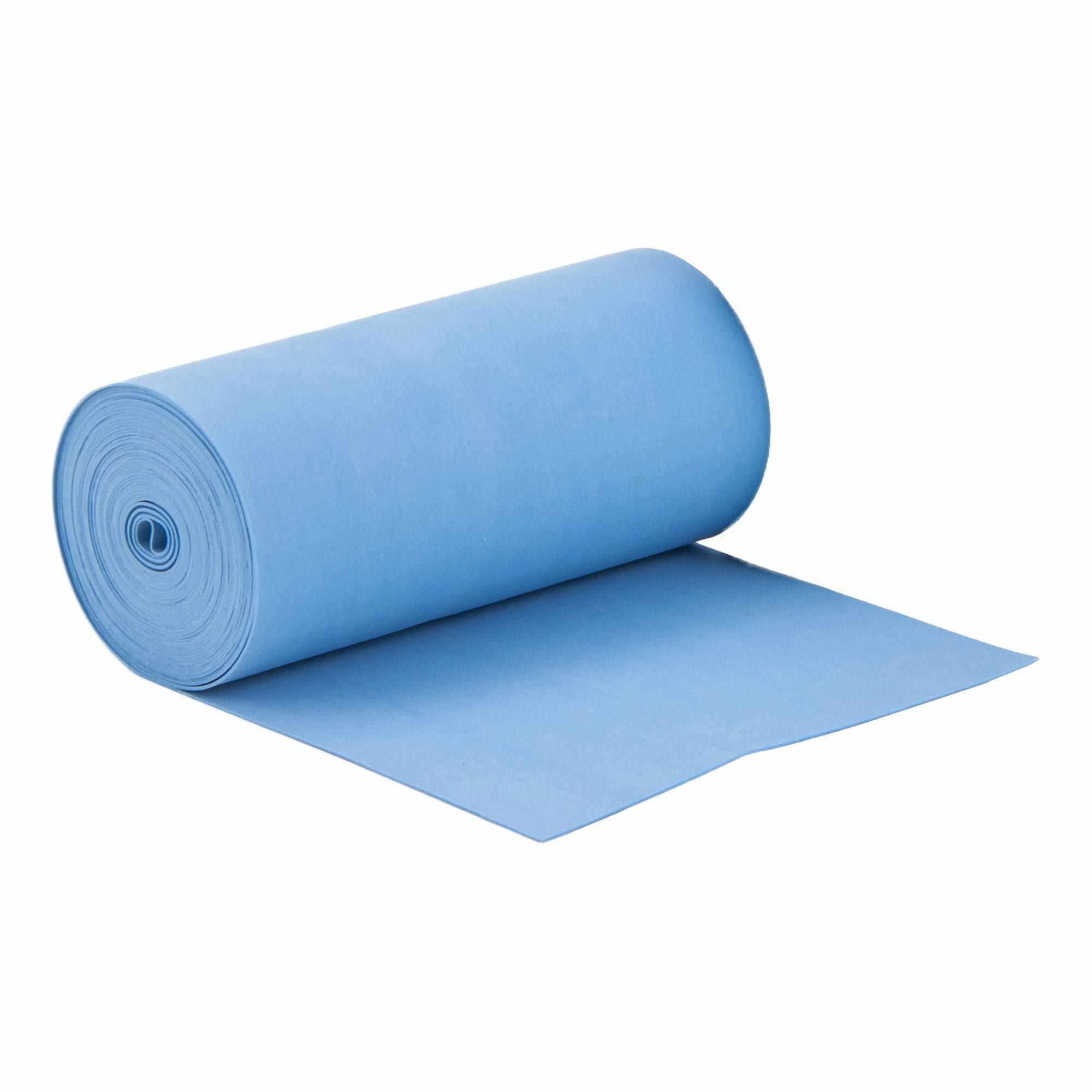 "Esmark Compression Bandage Sterile, Latex-Free, 3"" x 9 ft"