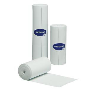 "Esmark Compression Bandage, Sterile, Latex-Free, 6"" x 9 ft"