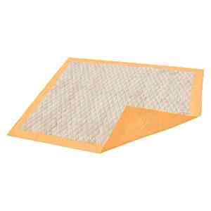 """Dignity Incontinence Underpad, Large 30"""" x 30"""""""