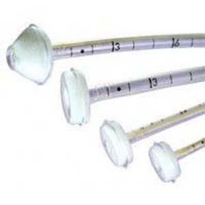 CORFLO-ULTRA Jejunal Extension Tube