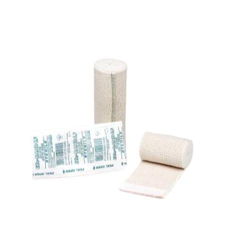 Eze-LF Band Elastic Bandage