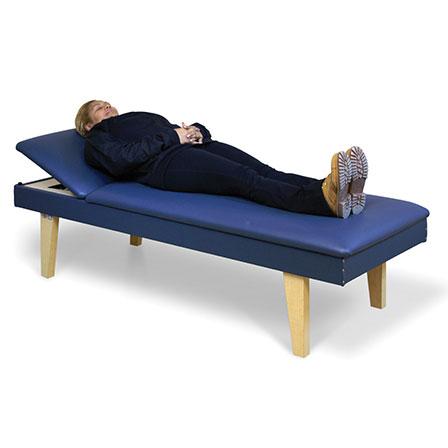 Hausmann 7155 fleetwood couch