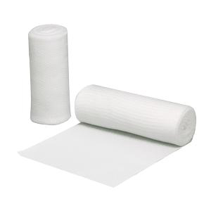 """Conforming Stretch Bandage, Non-Sterile, Latex-Free, 4"""" x 4.1 yards"""