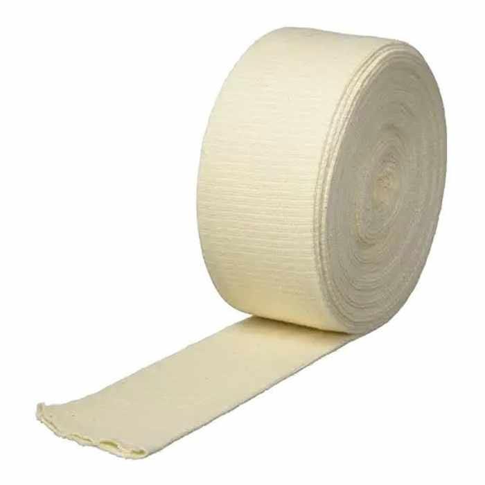 "Comperm Tubular Bandage, Size J, Latex-Free, for Small Trunks, 7"" x 11 yards"