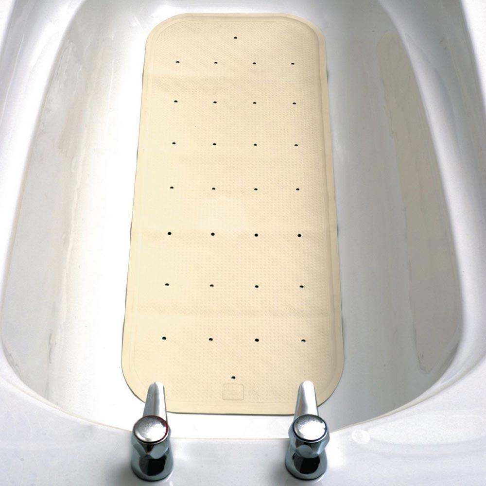 Homecraft Extra Long Bath Mat | Medicaleshop