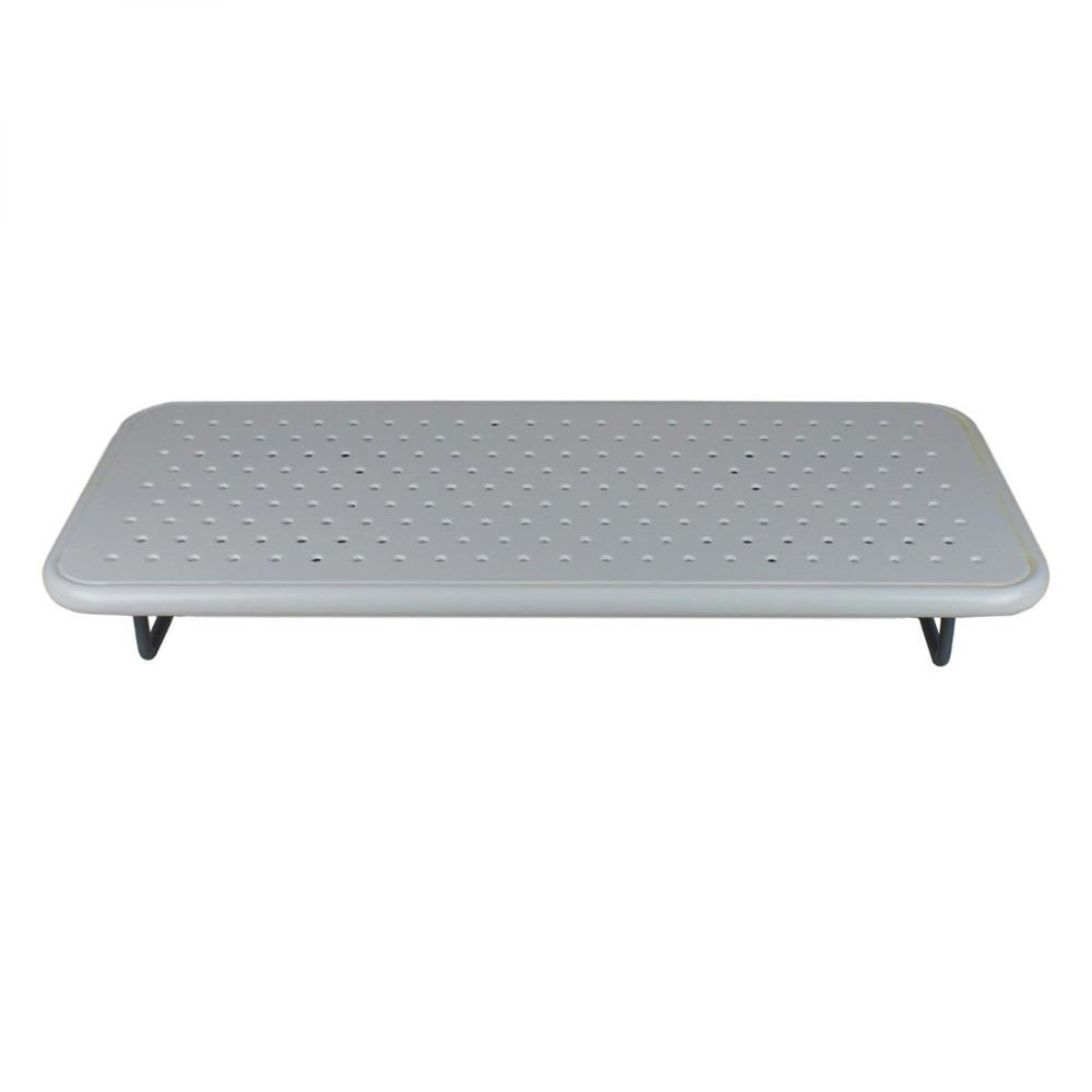 Homecraft Alton Bath Board