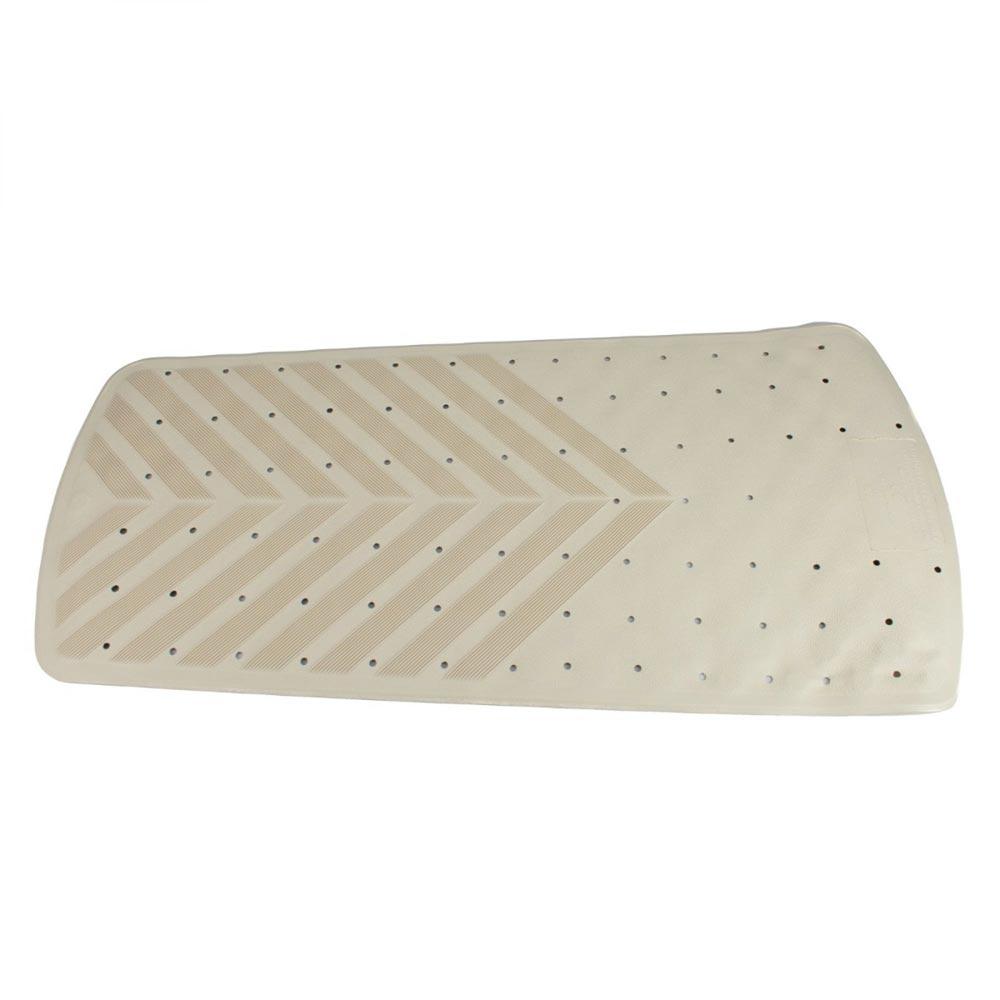 Homecraft Sure Tread Bath Mat | Medicaleshop