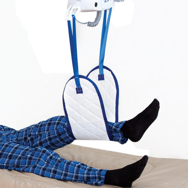 Prism Medical Band/Limb Disposable Sling