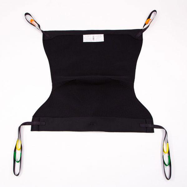 Prism Medical Comfort Recline Spacer Sling Handicare Slings