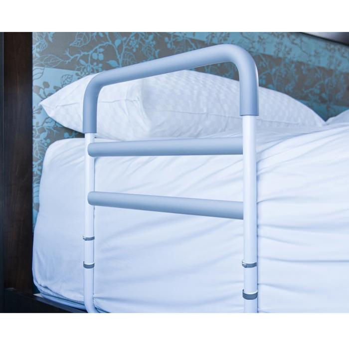 HealthCraft Assista-Rail bed assist