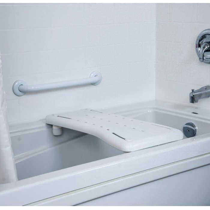 HealthCraft bath board