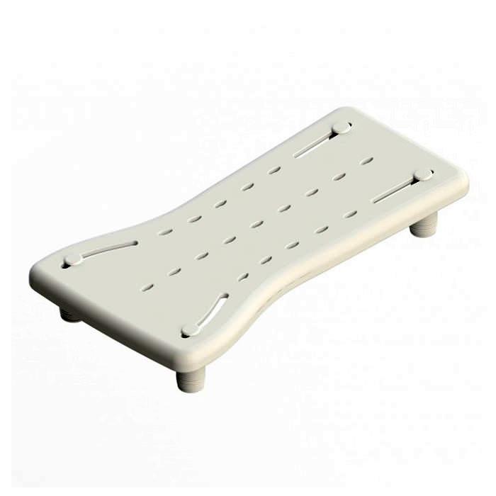 HealthCraft plastic bath board