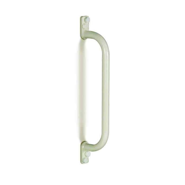 Handicare Linido Door Frame Grab Rails Bathroom Accessories