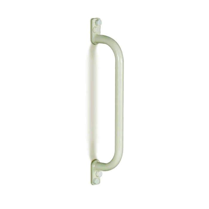 Handicare Linido Door Frame Grab Rail