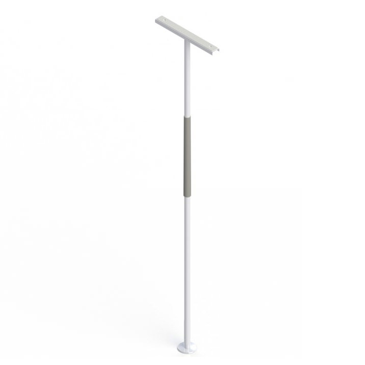 HealthCraft superpole bariatric stand assist system