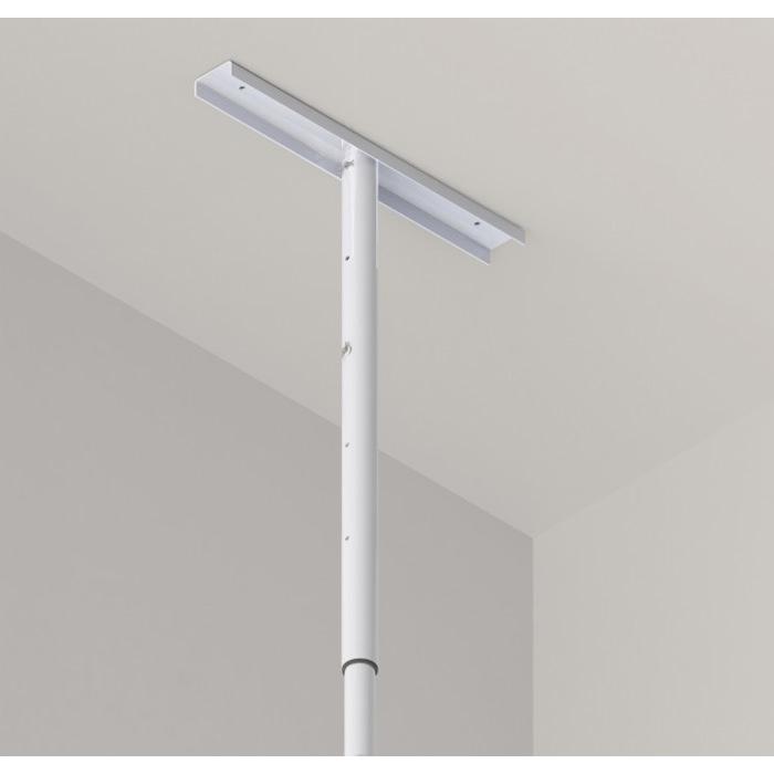 HealthCraft Uni-Fit extender for superpole