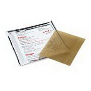 """Restore Wound Contact Layer Dressing with Silver 6"""" x 8"""""""