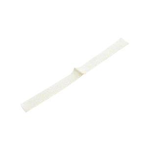 """CalciCare Calcium Alginate Dressing 1"""" x 18"""" Rope"""