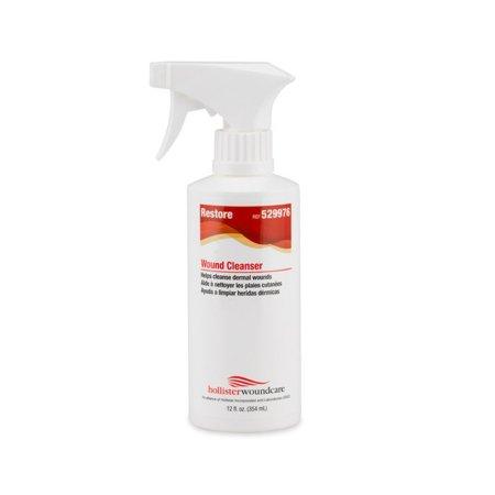 Restore Wound Cleanser 12 oz