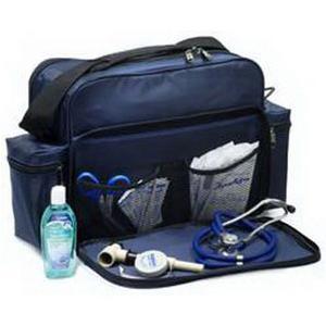 Original Home Health Shoulder Bag,