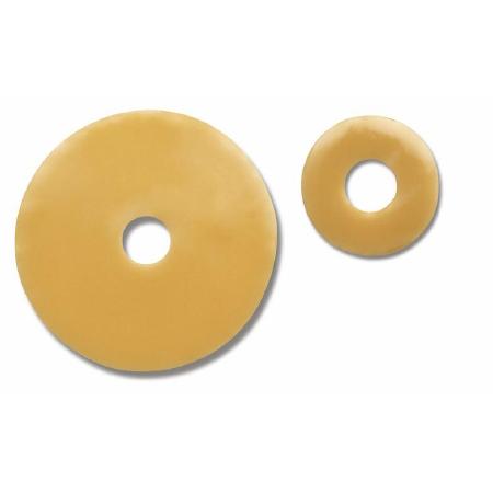 "Hollister adapt barrier rings 4"" outer diameter"